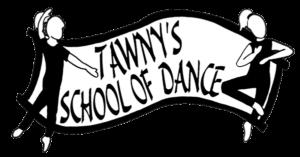 Tawnys-Logo