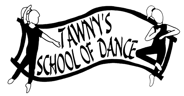 Tawny's School of Dance